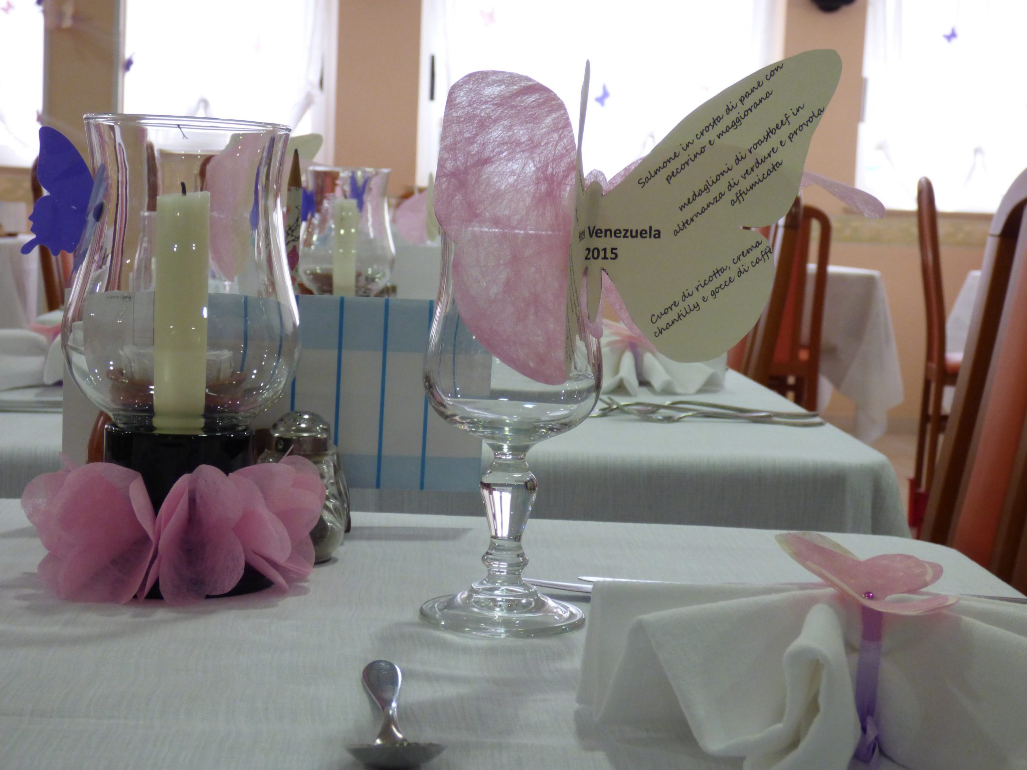 http://www.hotelvenezuela.it/wp-content/uploads/2016/02/P1040336.jpg