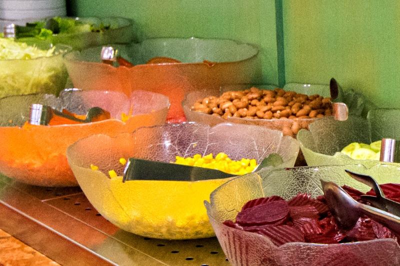 http://www.hotelvenezuela.it/wp-content/uploads/2016/03/buffet-verdure.jpeg