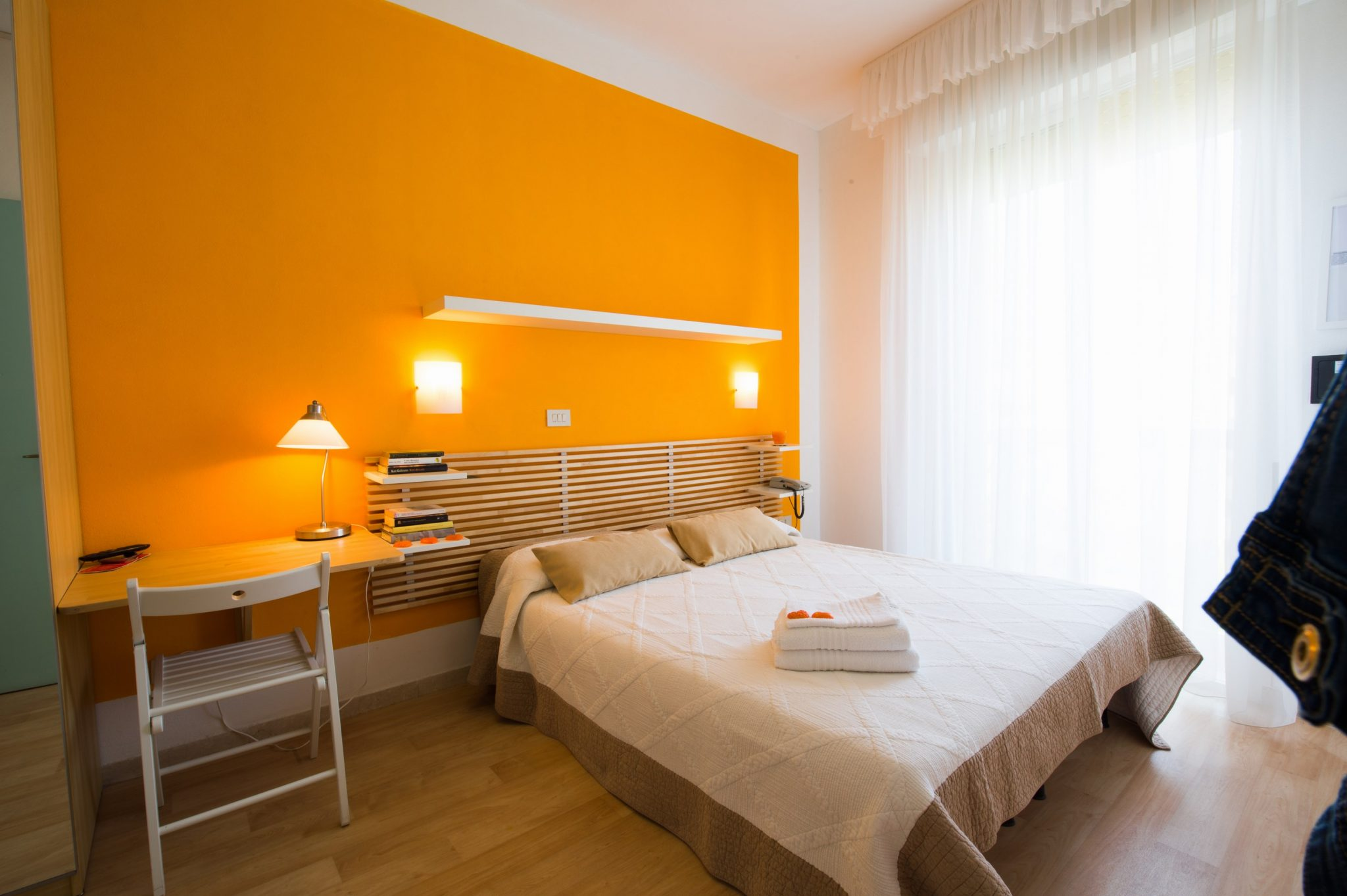 http://www.hotelvenezuela.it/wp-content/uploads/2016/11/mini-HVE_0005.jpg