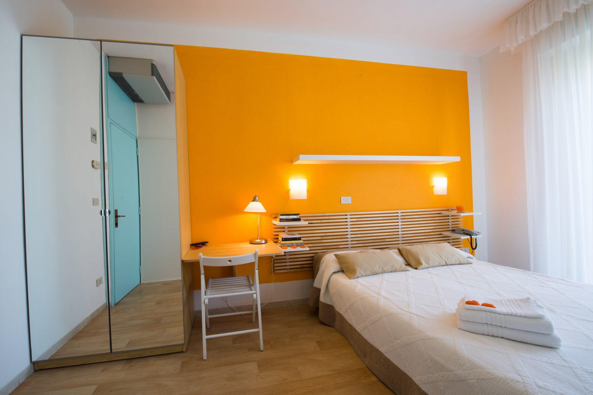 http://www.hotelvenezuela.it/wp-content/uploads/2016/11/mini-HVE_0006.jpg