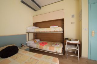 http://www.hotelvenezuela.it/wp-content/uploads/2016/11/mini-HVE_0059-320x213.jpg