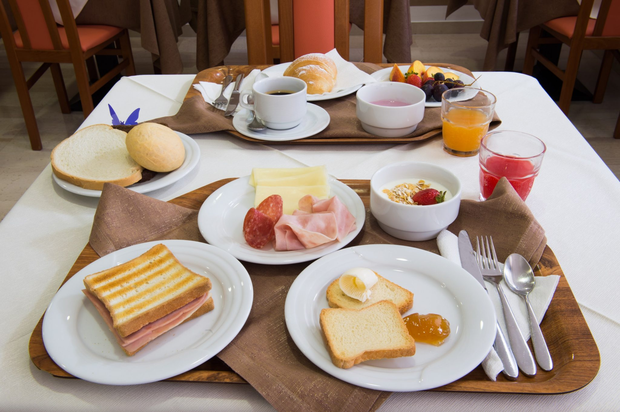 http://www.hotelvenezuela.it/wp-content/uploads/2016/11/mini-HVE_0137.jpg