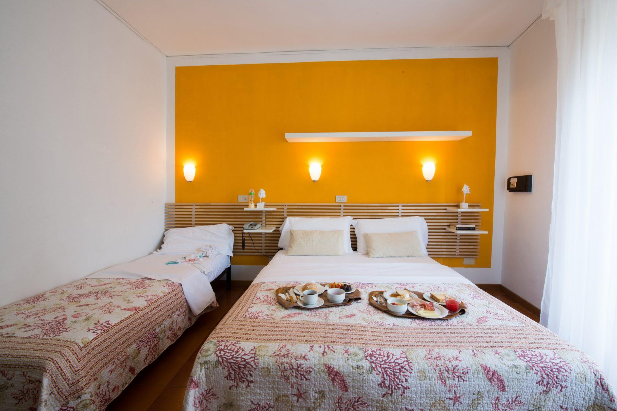 http://www.hotelvenezuela.it/wp-content/uploads/2016/11/mini-HVE_0159.jpg