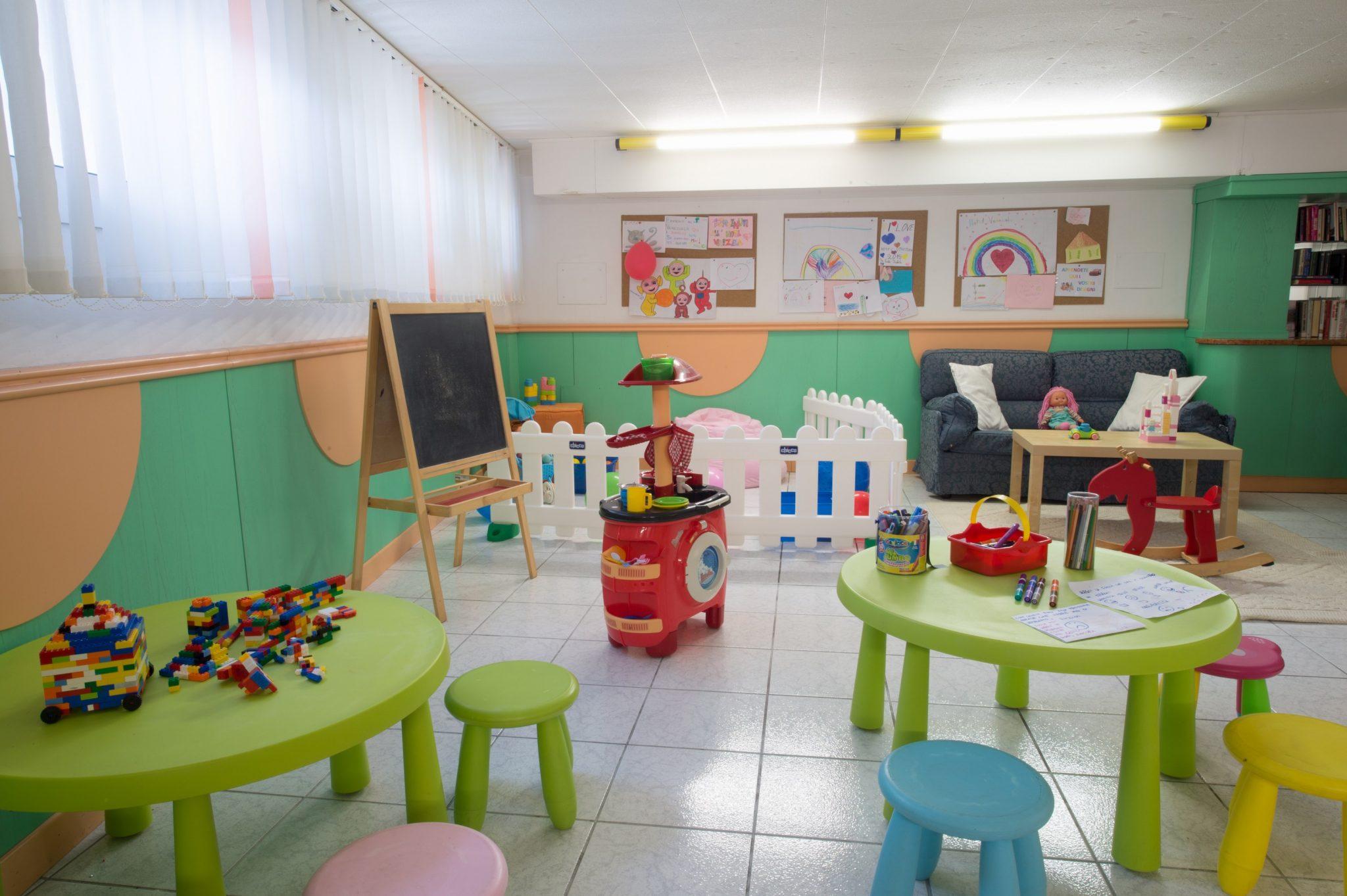 http://www.hotelvenezuela.it/wp-content/uploads/2016/11/mini-HVE_0169.jpg
