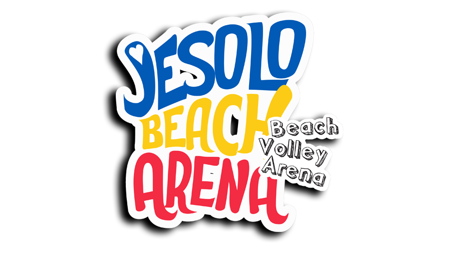 http://www.hotelvenezuela.it/wp-content/uploads/2016/12/JESOLO-BEACH-ARENA.png