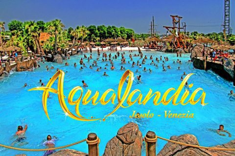 https://www.hotelvenezuela.it/wp-content/uploads/2016/05/aqualandia-e1480072565145.jpeg