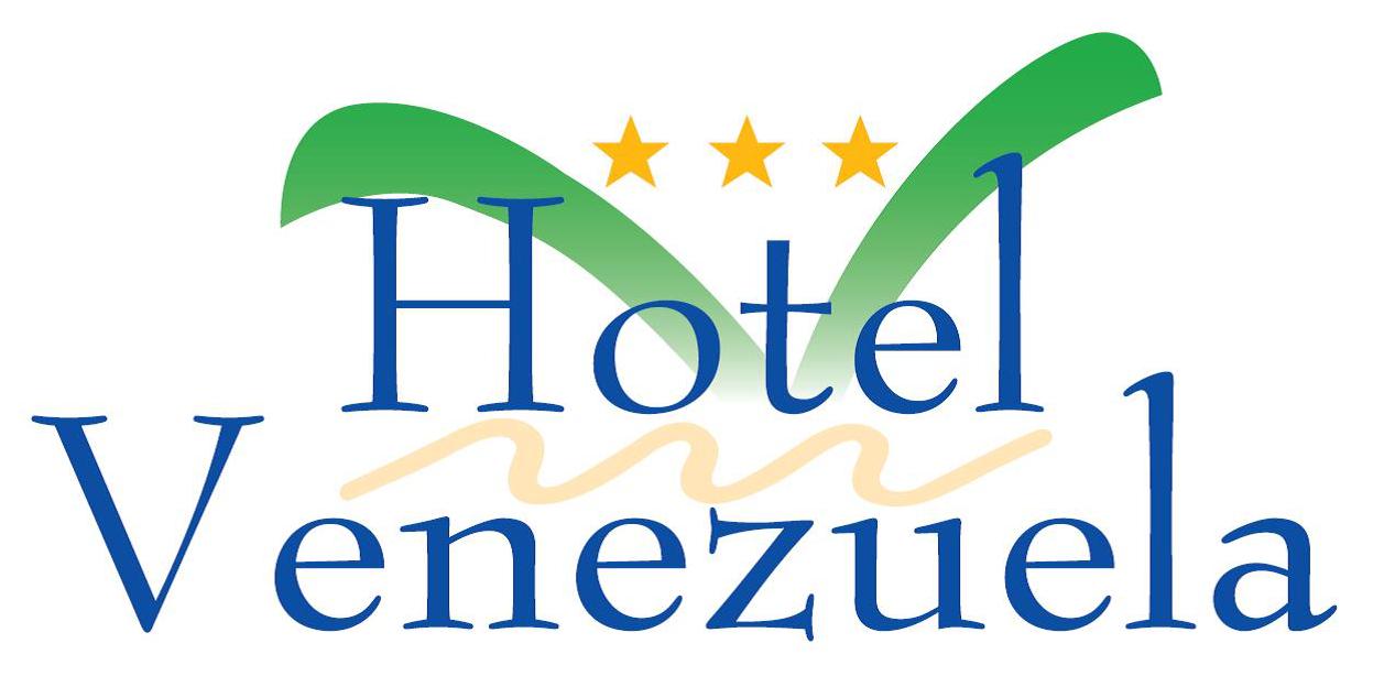 Hotel Venezuela