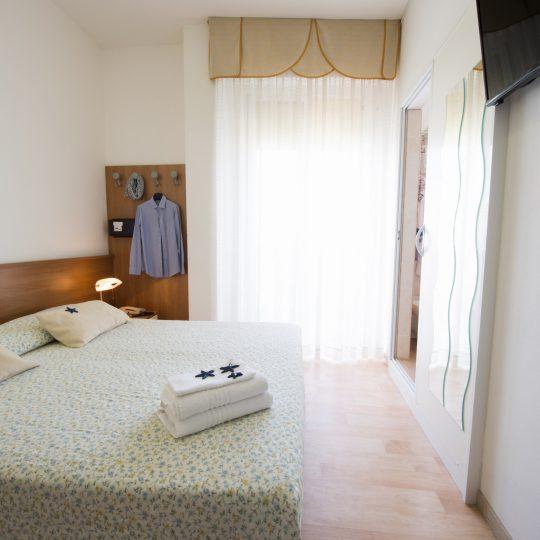 https://www.hotelvenezuela.it/wp-content/uploads/2016/11/mini-HVE_0025-540x540.jpg