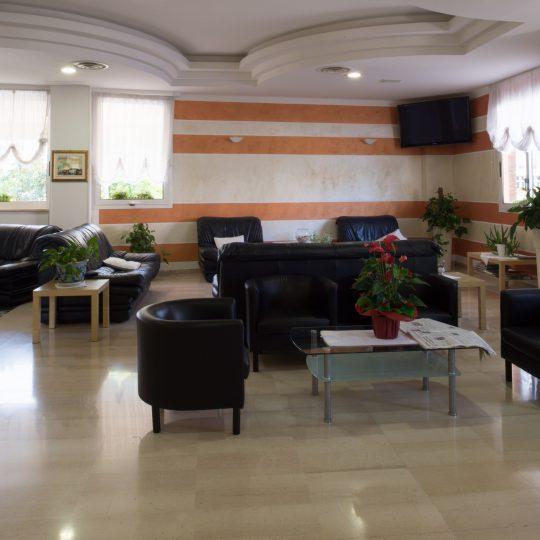 https://www.hotelvenezuela.it/wp-content/uploads/2016/11/mini-HVE_0183-540x540.jpg