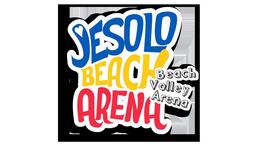 https://www.hotelvenezuela.it/wp-content/uploads/2016/12/JESOLO-BEACH-ARENA.png