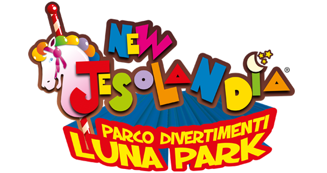 https://www.hotelvenezuela.it/wp-content/uploads/2016/12/logo2016.png
