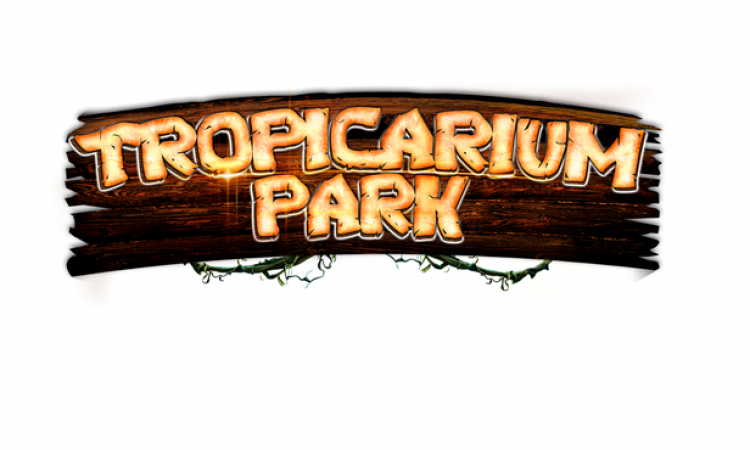 https://www.hotelvenezuela.it/wp-content/uploads/2017/01/official_logo_tropicarium_mid-1.png