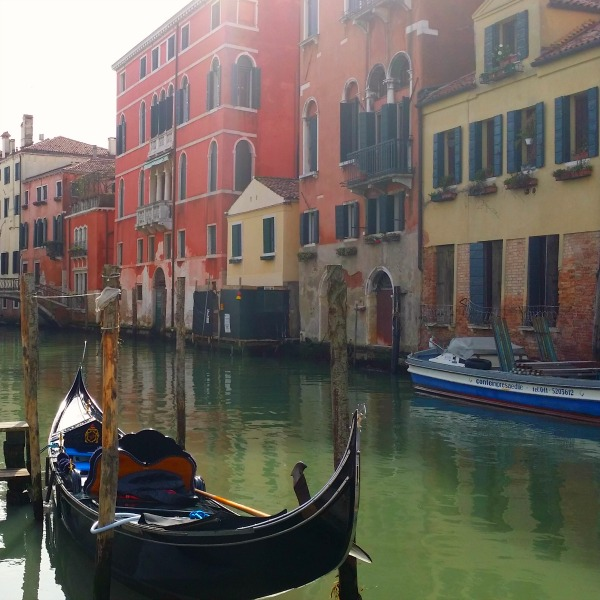 https://www.hotelvenezuela.it/wp-content/uploads/2017/01/venezia.jpeg