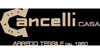 Logo Cancelli Casa Jesolo - Sponsor Hotel Venezuela Jesolo