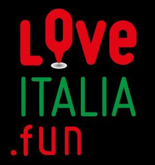 LoveITALIA.fun