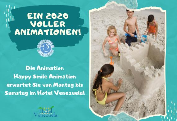 https://www.hotelvenezuela.it/wp-content/uploads/2020/04/animazione-2020-hotel-venezuela-de.png
