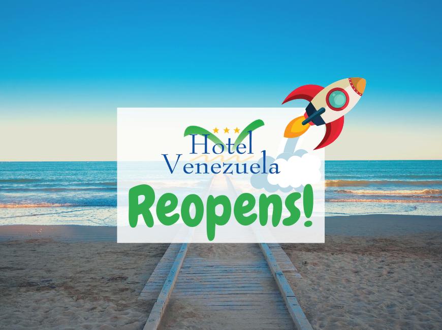 https://www.hotelvenezuela.it/wp-content/uploads/2020/06/Hotel-venezuela-reopens-season-2020.png