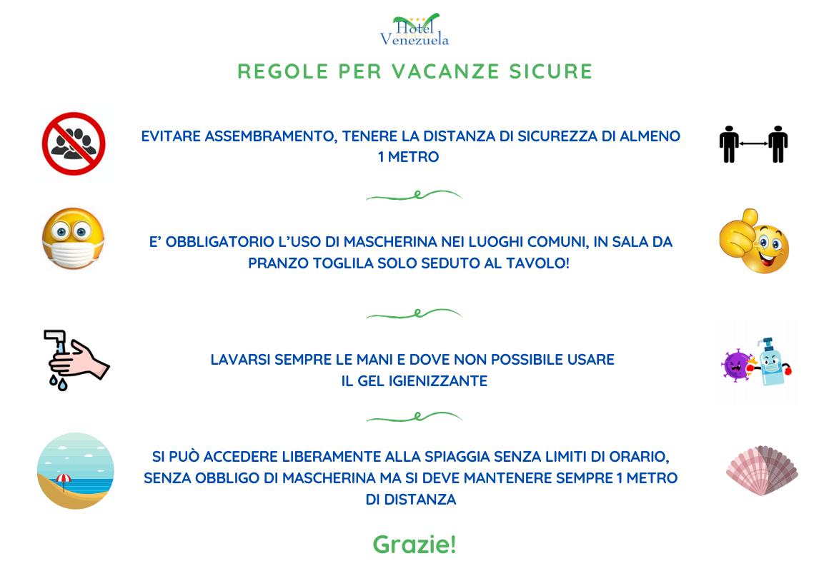 https://www.hotelvenezuela.it/wp-content/uploads/2020/06/regolamento-estate-2020-hotel-venezuela-jesolo.png